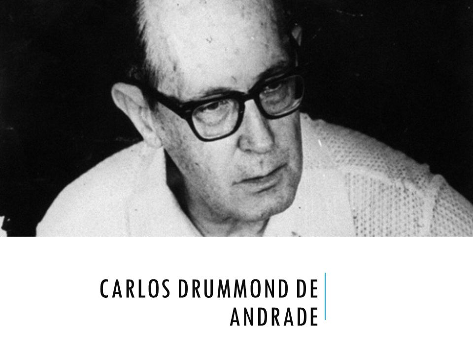 A obra de Drummond é dividida em 4 fases:  Fase gauche (lê-se gôche)  Fase social  Fase do não  Fase da memória