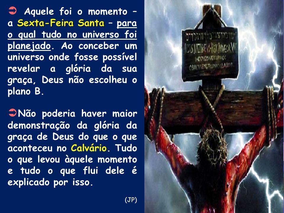 Apocalipse 13.8 Apocalipse 13.8 Antes que o mundo fosse criado havia um livro chamado Livro da Vida do Cordeiro que foi morto.