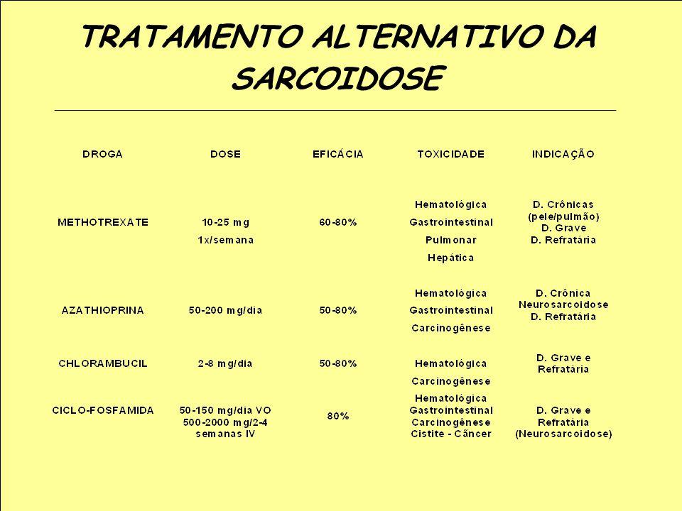 terapia alternativo pediatria: