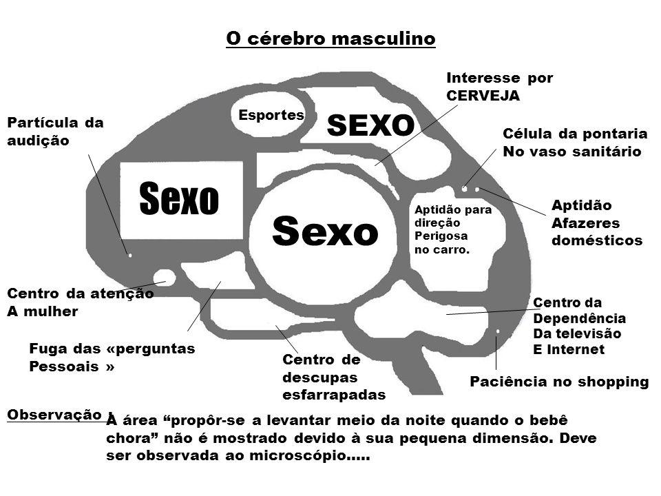 Suficiente O cérebro feminino Aptidão a telefonar Centro da Indecisão  EP83
