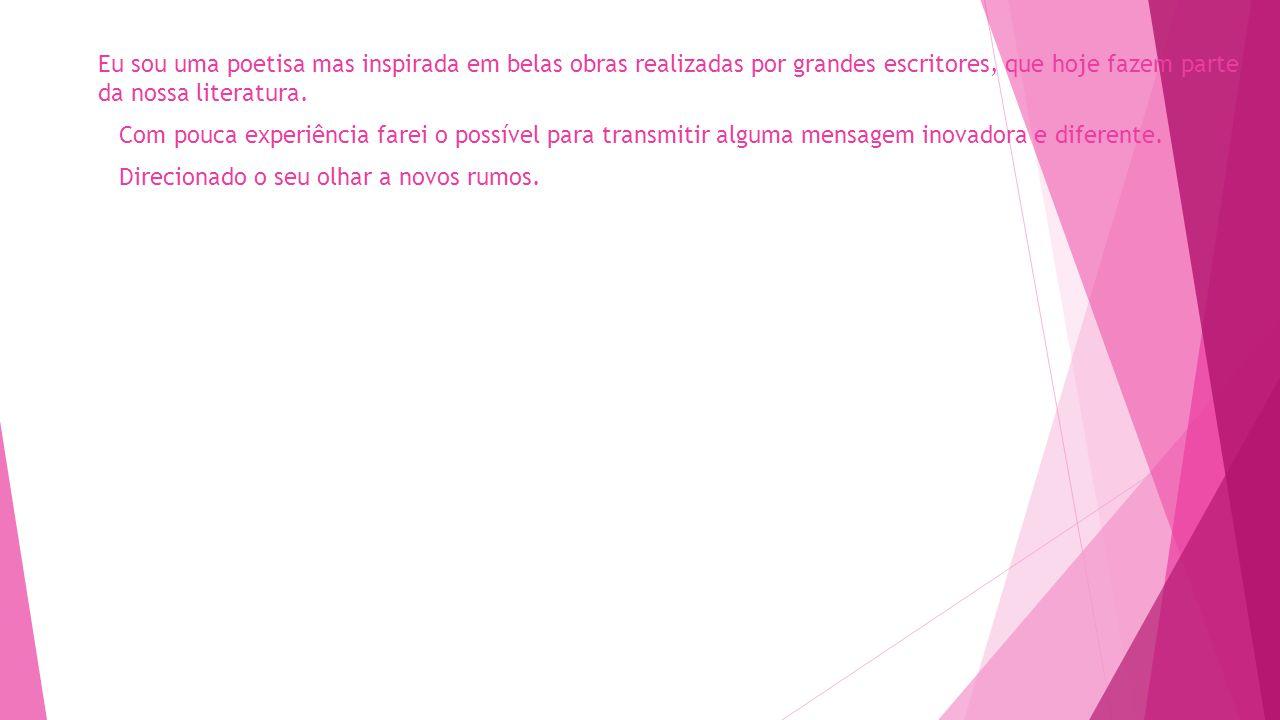 Cecília Meireles  Cecília Benevides de Carvalho Meireles nasceu no bairro da Tijuca, Rio de Janeiro, em 7 de novembro de 1901, filha dos açorianos Carlos Alberto de Carvalho Meireles, um funcionário de banco e Matilde Benevides Meireles, uma professora.