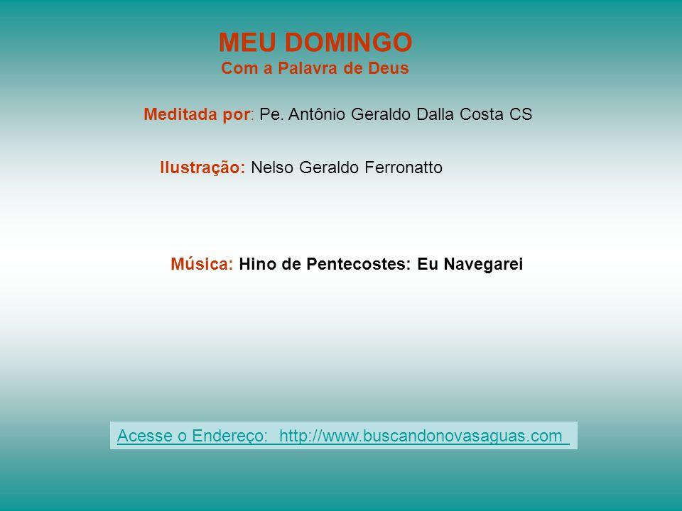 Que essa mesma chama ILUMINE e AQUEÇA a nossa vida no caminho da Unidade, do Bem e da Verdade... Pe. Antônio Geraldo Dalla Costa CS - 19.05.2013