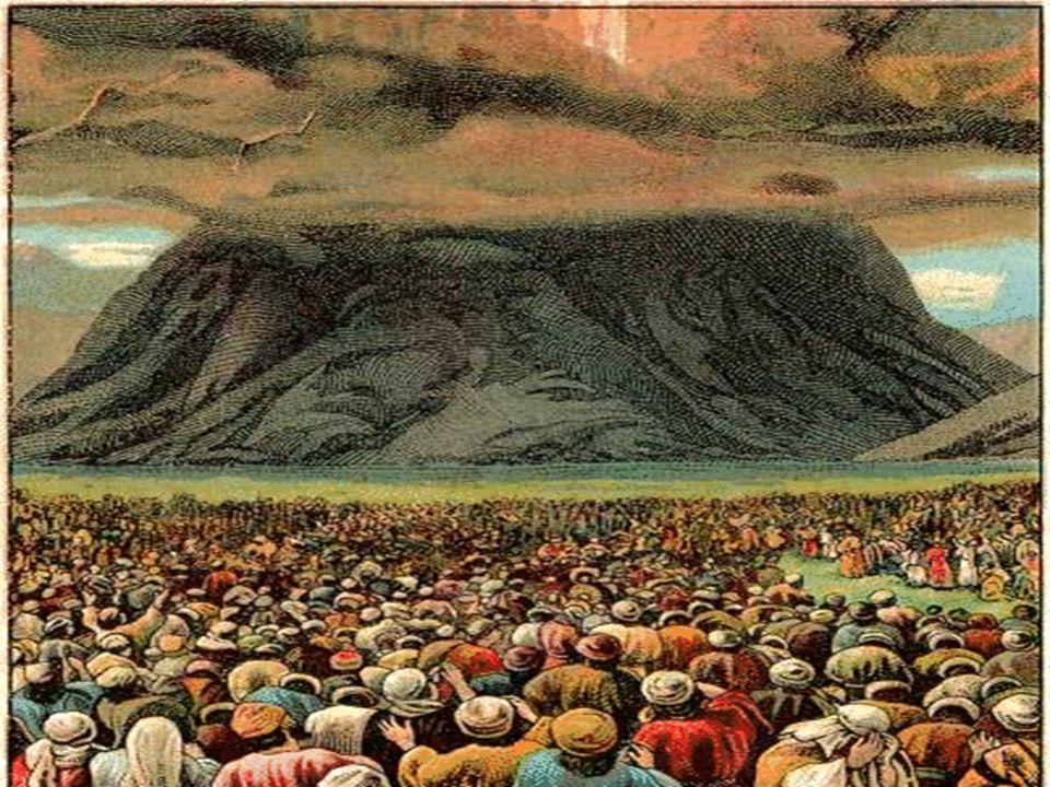 Celebramos hoje a solenidade de PENTECOSTES, encerrando na Liturgia o Ciclo Pascal... PENTECOSTES é uma festa antiga, que já existia no Antigo Testame