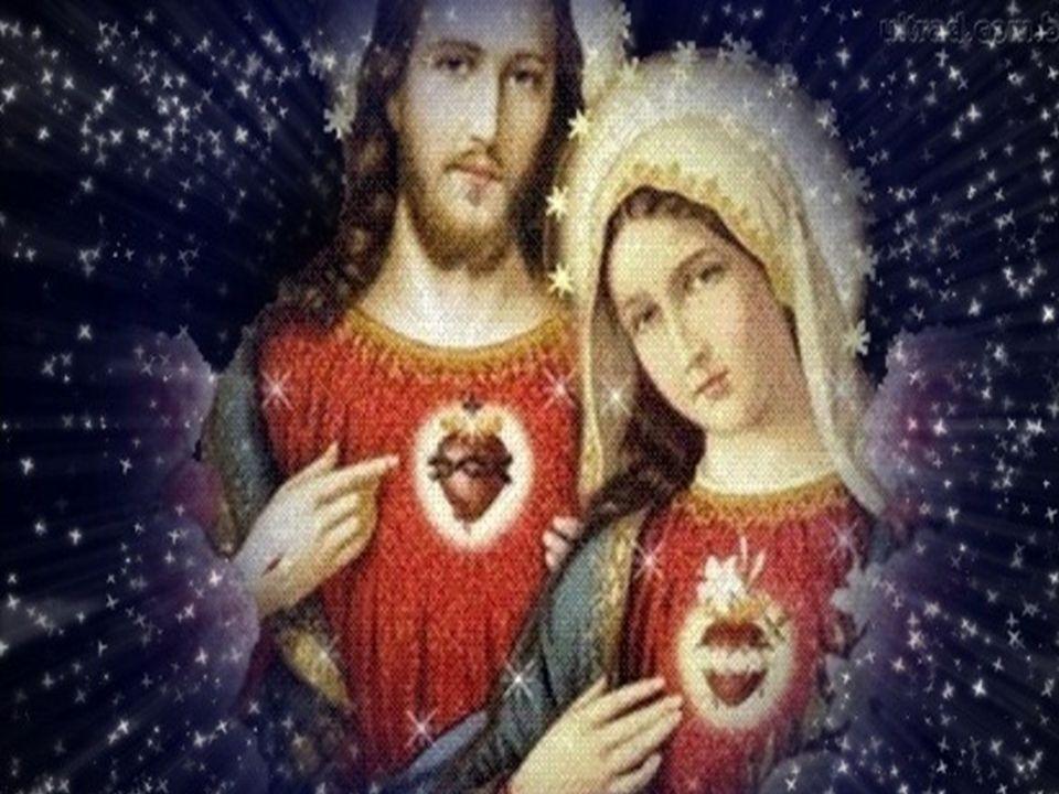 """""""Nós Te bendizemos, Deus do universo, porque pelo teu Filho ainda pequeno e pela sua mãe, Maria, visitaste o teu povo, vieste até nós. Felizes aqueles"""