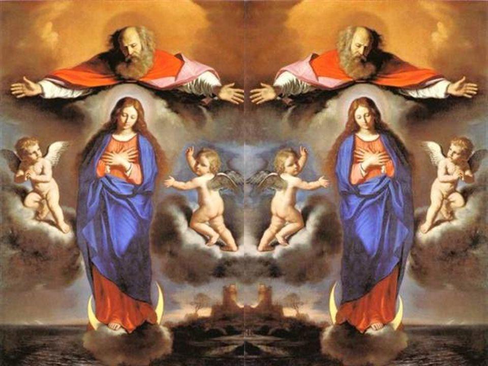 O Dragão é o perseguidor, que põe tudo em ação para destruir este recém-nascido. Mas o destruidor não terá a última palavra, pois o poder de Deus está
