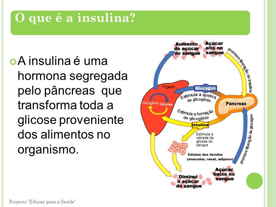Controlo rigoroso da glicemia, da tensão arterial e dos lípidos; Vigilância dos órgãos mais sensíveis, como a retina, rim, coração, nervos periféricos…; Como prevenir a diabetes.