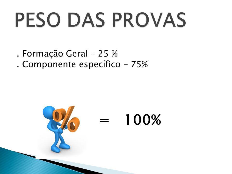 23 de novembro de 2014 Início às 13 (treze) horas, horário oficial de Brasília