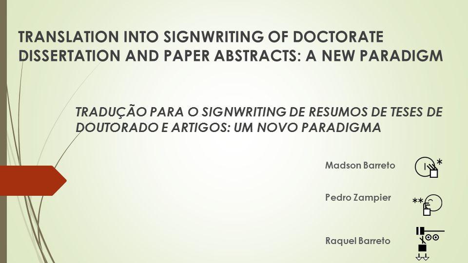 Phd dissertation sociology