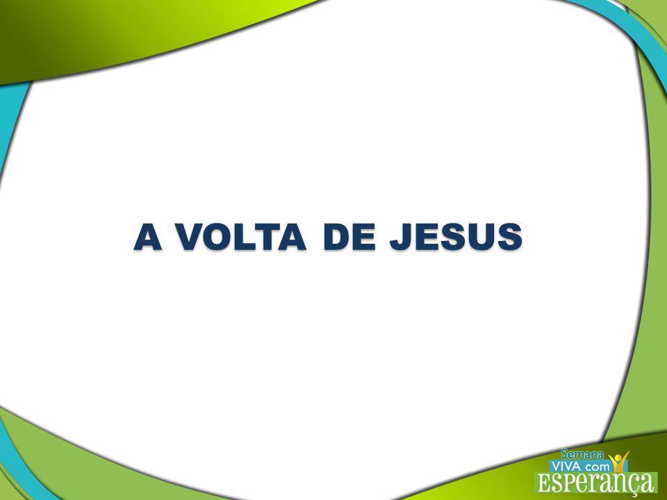 Jesus experimentou os sentimentos do ser humano e sabe o que é ter saudade.