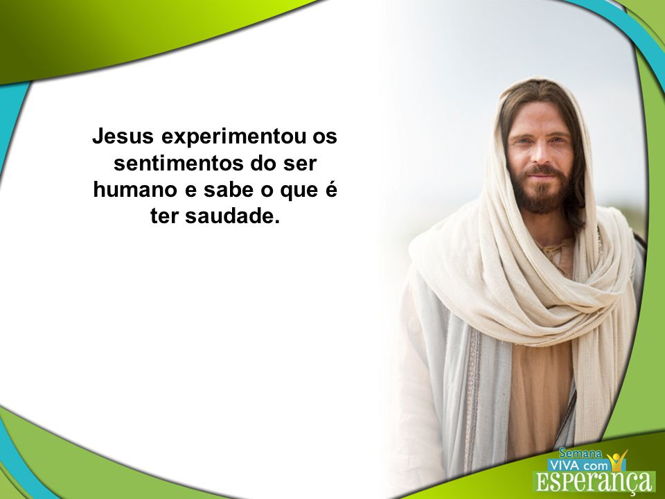 Arrependei-vos e cada um de vós seja batizado no nome de Jesus Cristo, para remissão de pecados, e recebereis o dom do Espírito Santo. Atos 2:38