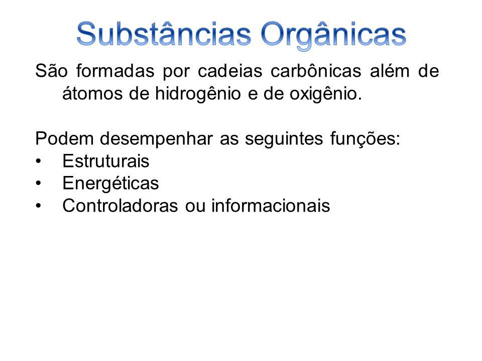 É a gordura produzida por animais, já as plantas produzem as gorduras insaturadas, que são, a princípio liquidas.