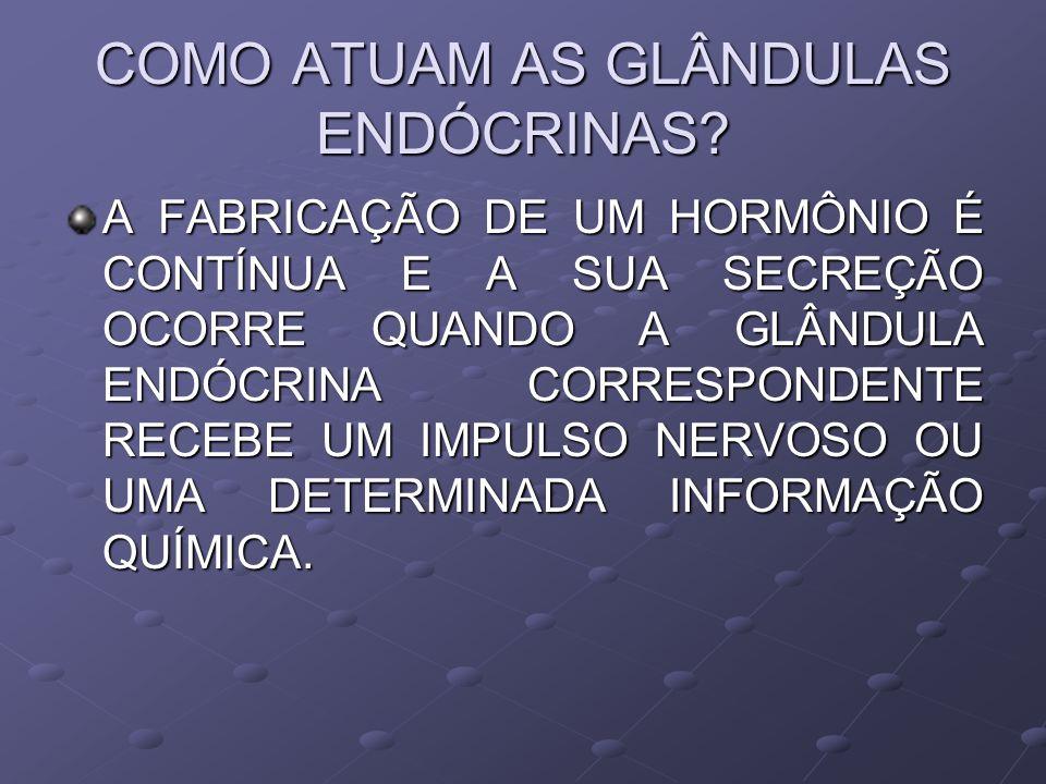 HIPERTIREOIDISMO É O FUNCIONAMENTO EXAGERADO DA TIREÓIDE.