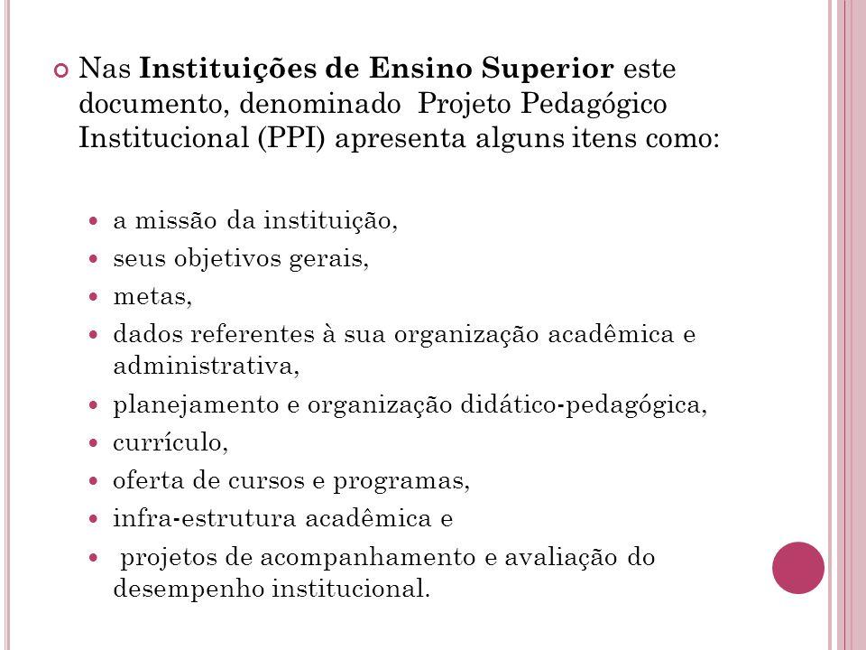 10) Recursos  Audiovisuais (Retro projetor; Transparências; Projetor de DVD; Toca CD).