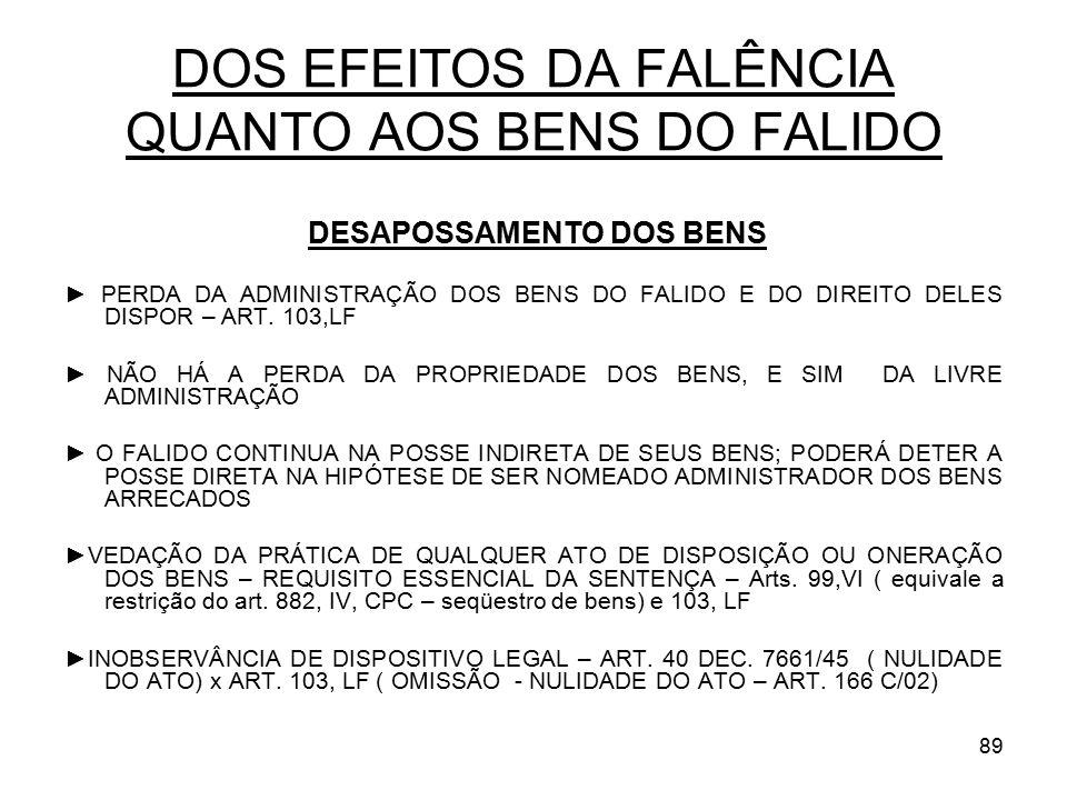 Resultado de imagem para FALENCIA PESSOAL NO ORDENAMENTO JURIDICO BRASILEIRO