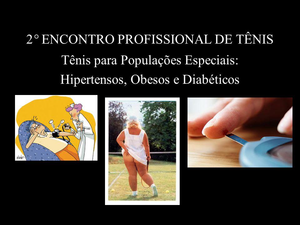 Hipertensão Arterial Prevalência: No Brasil a prevalência de hipertensão arterial (maior ou igual a 140 por 90 mmHg) é de 22,3 por cento a 43,9 por cento.
