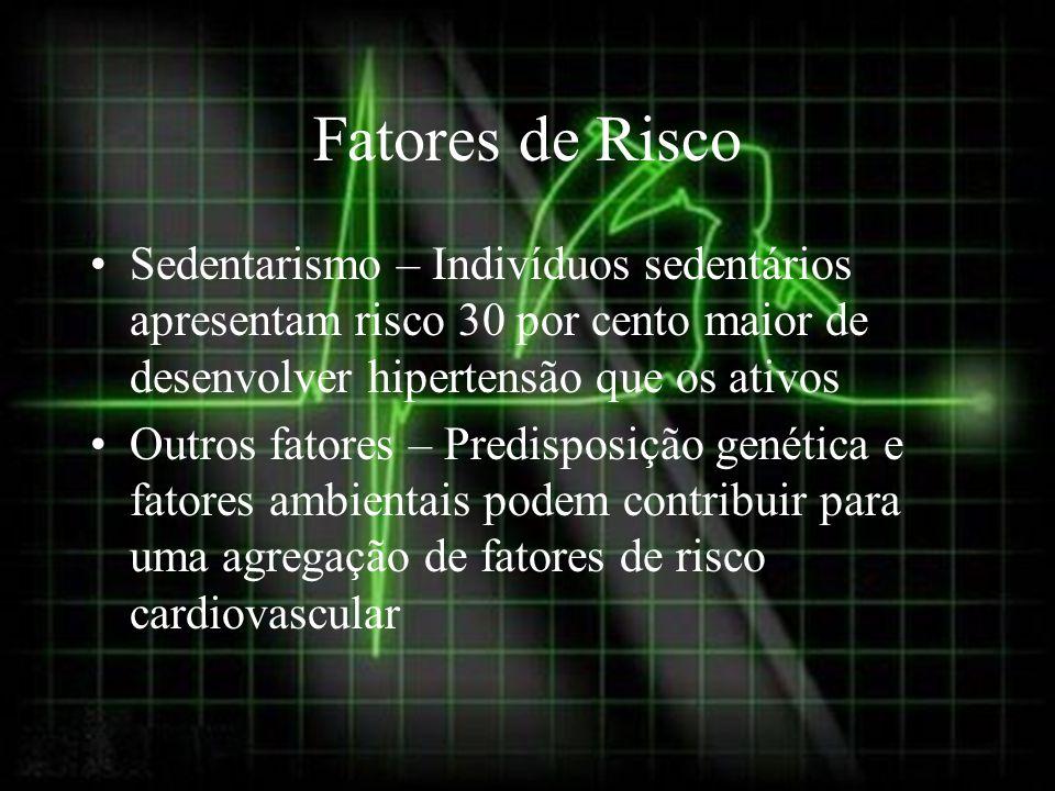 petrus_e@terra.com.br