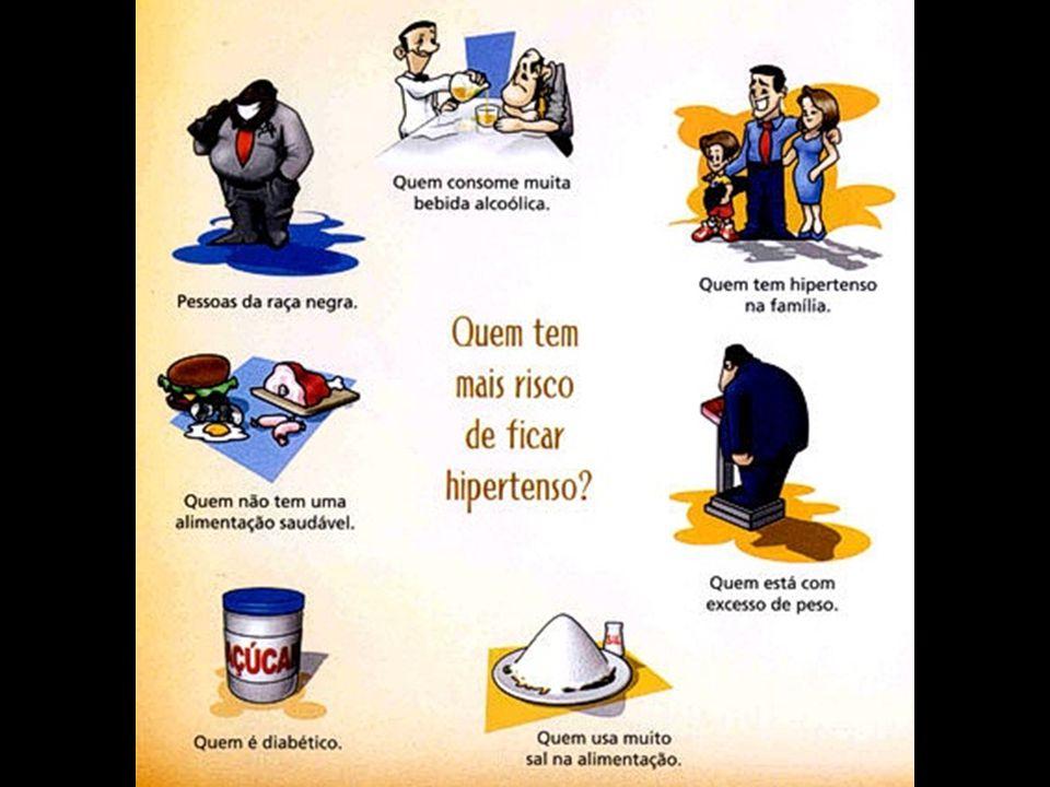 ATIVIDADE FÍSICA Um programa de exercício físico para o obeso deverá ter supervisão médica, por causa da grande freqüência de outras doenças.