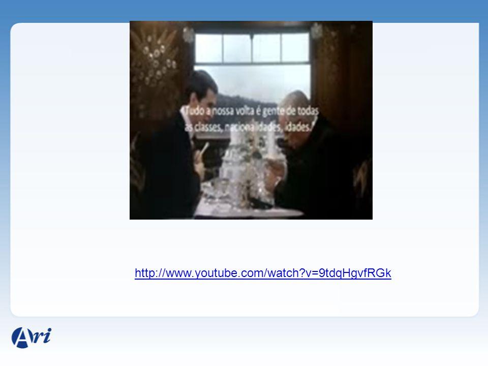http://www.youtube.com/watch?v=9tdqHgvfRGk