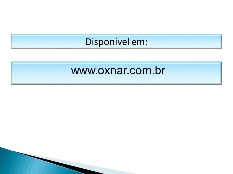 Disponível em: www.oxnar.com.br MATEMÁTICA, 1º Ano Medidas de dispersão: desvio médio, desvio padrão e variância