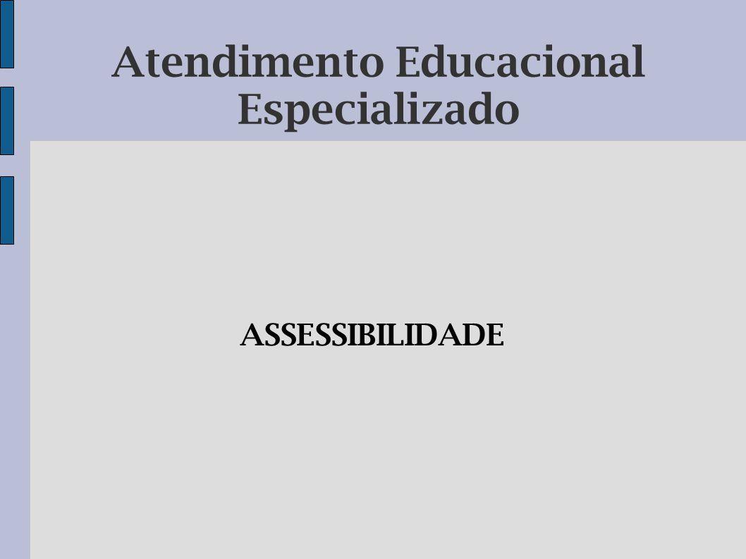 VISÃO SUBNORMAL, COM PERCEPTÍVEL DÉFICIT COGNITIVO Grupo B: Krissanthy,Marcelo, Marineide, Rosana, Rosilene