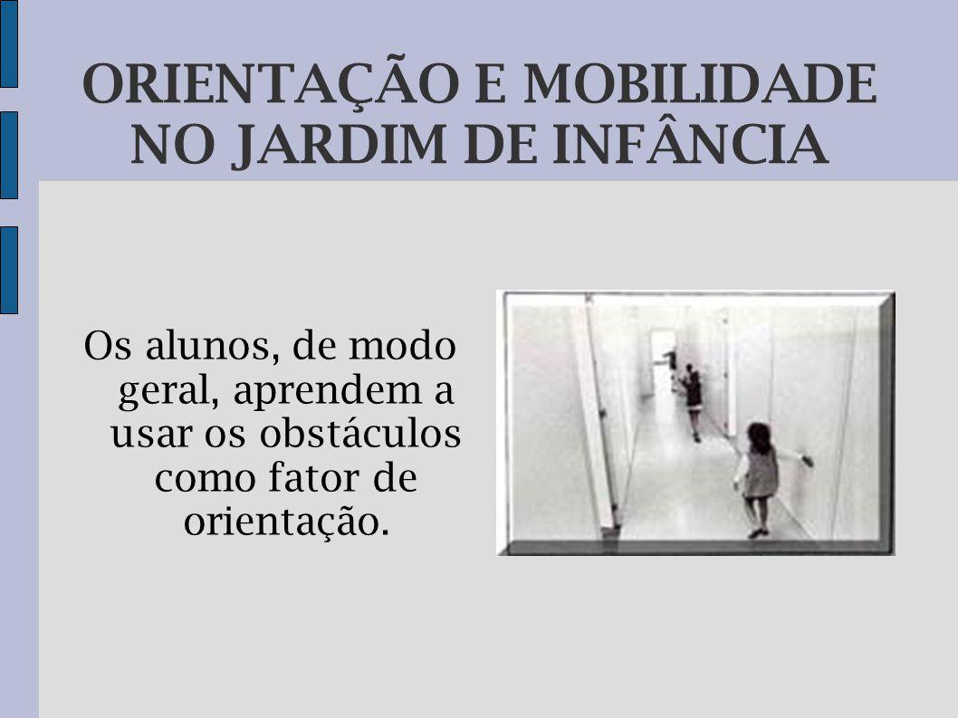 Atendimento Educacional Especializado ASSESSIBILIDADE