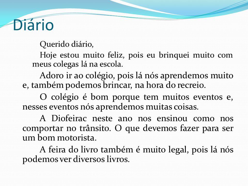 Lenda Existe um carrasco sanguinário com o nome de Morte Pura , que vive no Brasil a 2000 anos, assombrando e matando as pessoas.