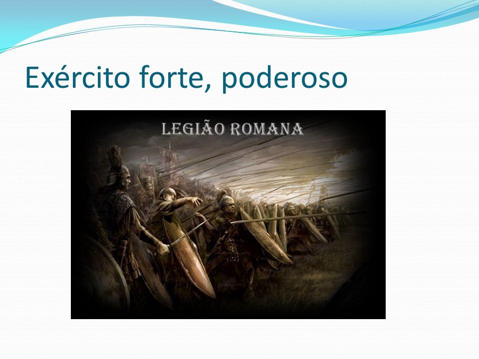 Queda do Império Romano 476 – onda invasora de bárbaros destruiu a cidade de Roma.
