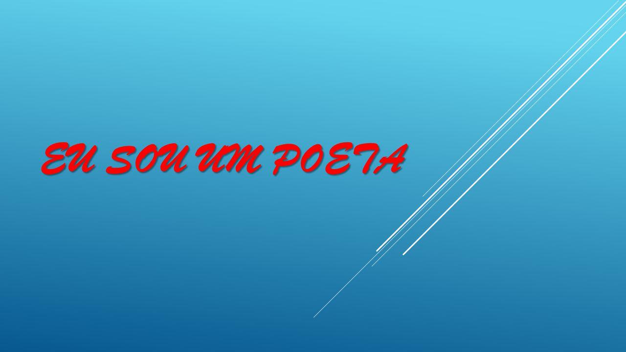 IGOR C. FREITAS Nº25 4ºA