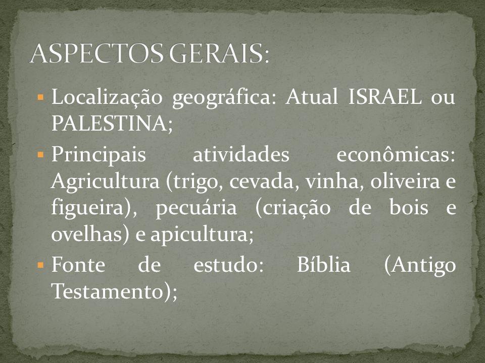 Movimento político-filosófico que defende o direito a autodeterminação do povo judeu e à existência de um Estado nacional judaico independente e soberano no território onde historicamente existiu o antigo Reino de Israel (Eretz Israel).