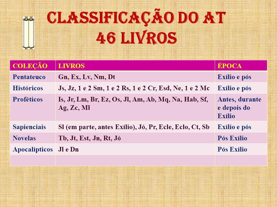 Capítulos e Versículos Mc 1,1-5: Mc cap.1, vers. 1 até v.5 Mc 1-3: Mc cap.