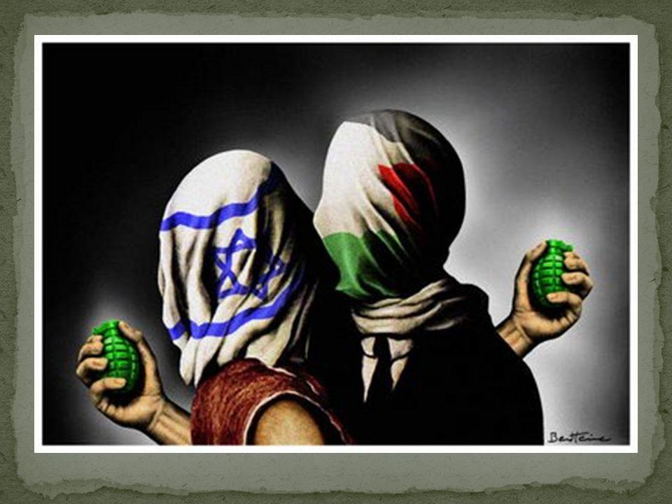A civilização Hebraica através de Abrãao dá origem a dois importantes povos: Os Hebreus e os Árabes.