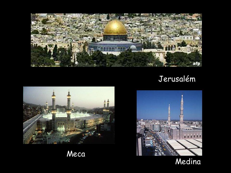 Cristianismo Fundação: Oriente Médio, por Jesus Cristo, início da era cristã.