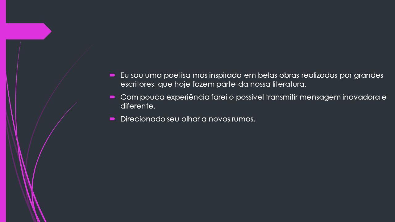  Manuel Carneiro de Sousa Bandeira Filho (Recife, 19 de abril de 1886 - Rio de Janeiro, 13 de outubro de 1968) foi um poeta, crítico literário e de arte, professor de literatura e tradutor brasileiro.19 de abril188613 de outubro1968  Considera-se que Bandeira faça parte da geração de 1922 da literatura moderna brasileira, sendo seu poema Os Sapos o abre-alas da Semana de Arte Moderna de 1922.
