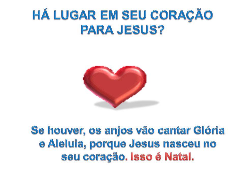 10 ANÚNCIO AOS PASTORES BOAS NOVAS-JESUS NASCEU, PARA DAR SUA VIDA POR NÓS NA CRUZ E NOS SALVAR
