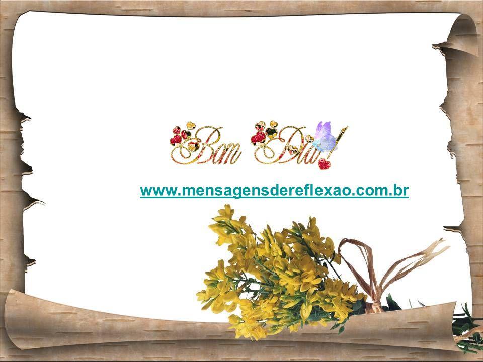 www.mensagensdereflexao.com.br