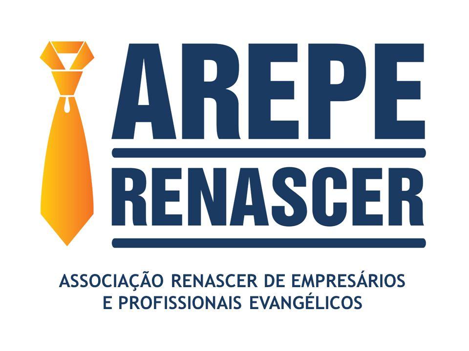 ENCONTRO DE ABRAÃO O ENCONTRO DE ABRAÃO DOZE ENCONTROS DE CONQUISTA TORNOU-O MALEÁVEL ÀS MUDANÇAS SER CONSISTENTE #3