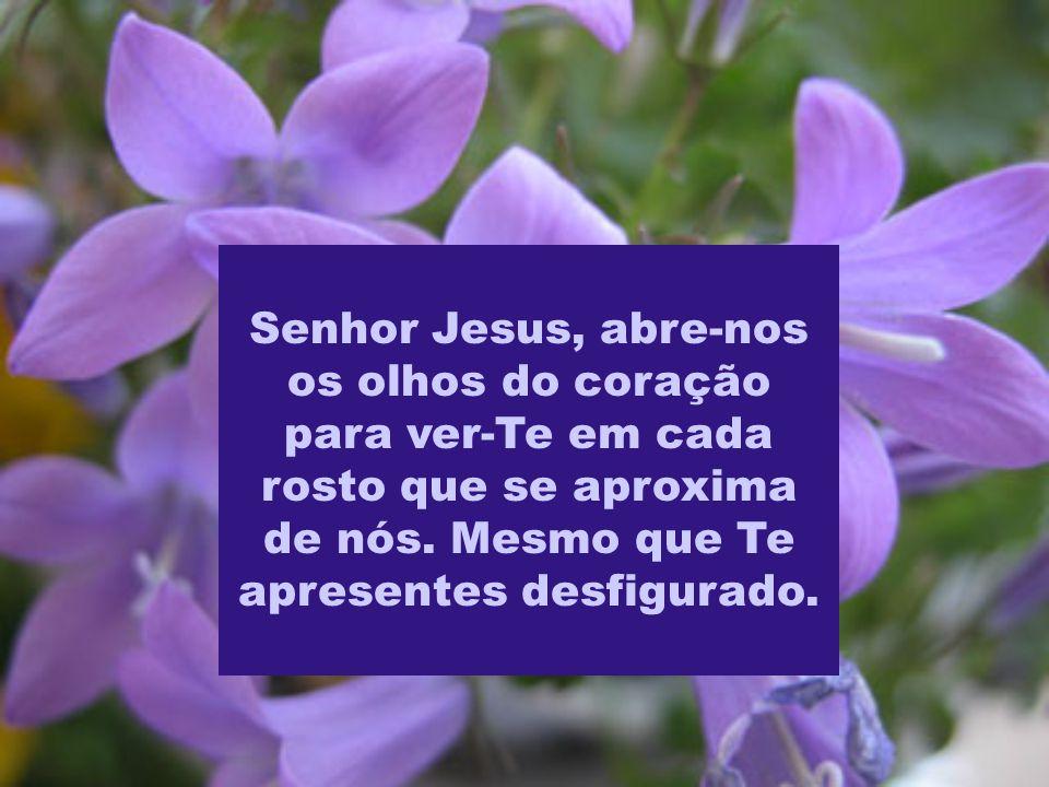 Muitos outros milagres fez Jesus na presença dos seus discí- pulos, que não estão escritos neste livro. Estes, porém,foram escritos para acreditardes