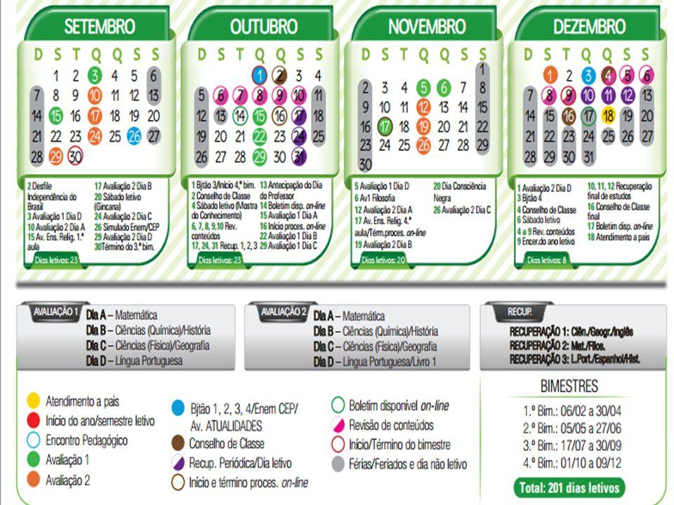 BJTÃO 5 questões de 5 áreas do conhecimento 2,0 pontos cada área:  Matemática  Língua Portuguesa  Ciências (Física / Química)  História  Geografia
