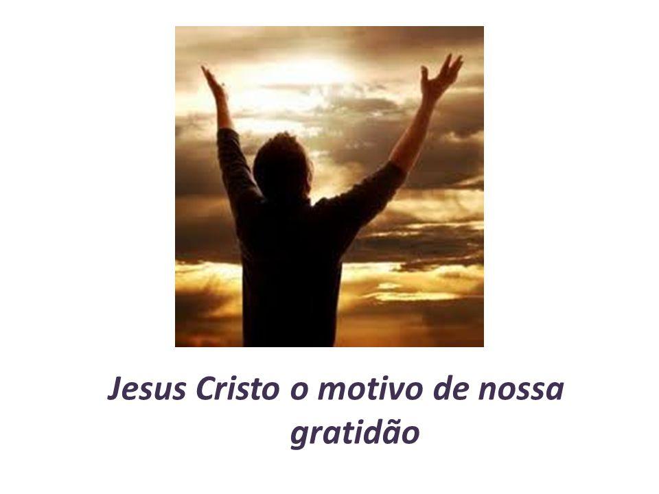 6 Respondeu Jesus: Eu sou o caminho, a verdade e a vida.
