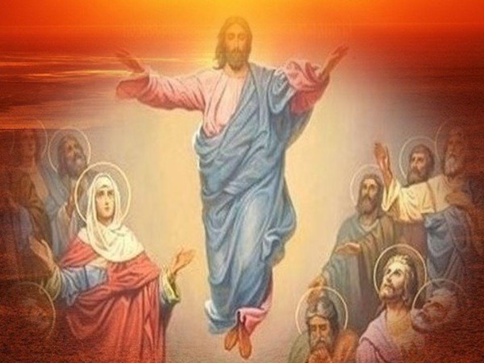 ORAÇÃO Pai, que diriges o mundo com a tua liberdade soberana, nós Te bendizemos pela presença do teu Filho Jesus nas nossas assembleias e nas nossas famílias, pelo ensino da tua Palavra, pelo banquete da Eucaristia e pelo dom do teu Espírito.