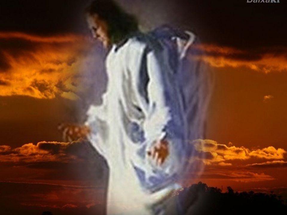 ORAÇÃO Pai, que diriges o mundo com a tua liberdade soberana, nós Te bendizemos pela presença do teu Filho Jesus nas nossas assembleias e nas nossas f