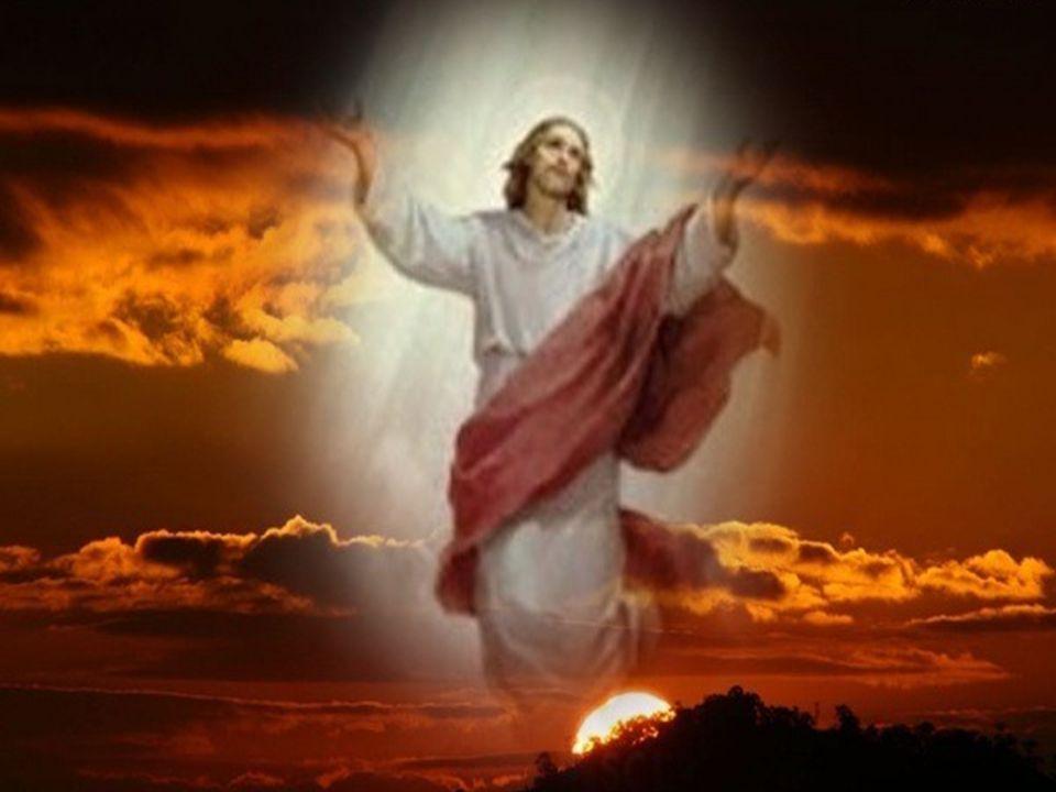 Tenho consciência de que a missão confiada aos discípulos é uma missão universal? Tenho consciência de que Jesus me envia a todos os homens – sem dist