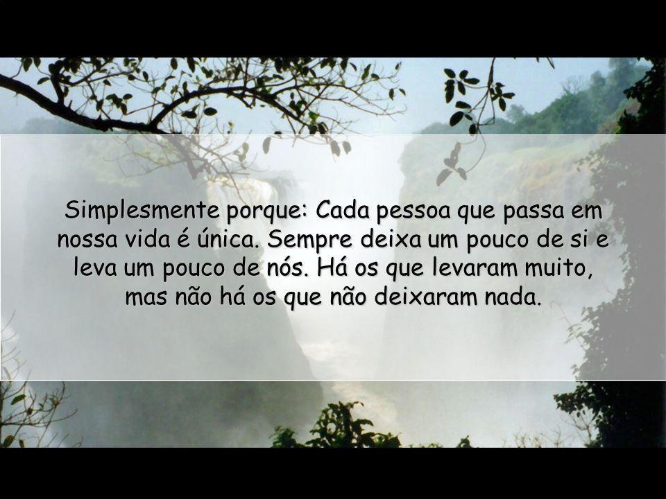 Desejo a você, folha da minha árvore, Paz, Amor, Saúde, Sucesso, Prosperidade... Hoje e Sempre...