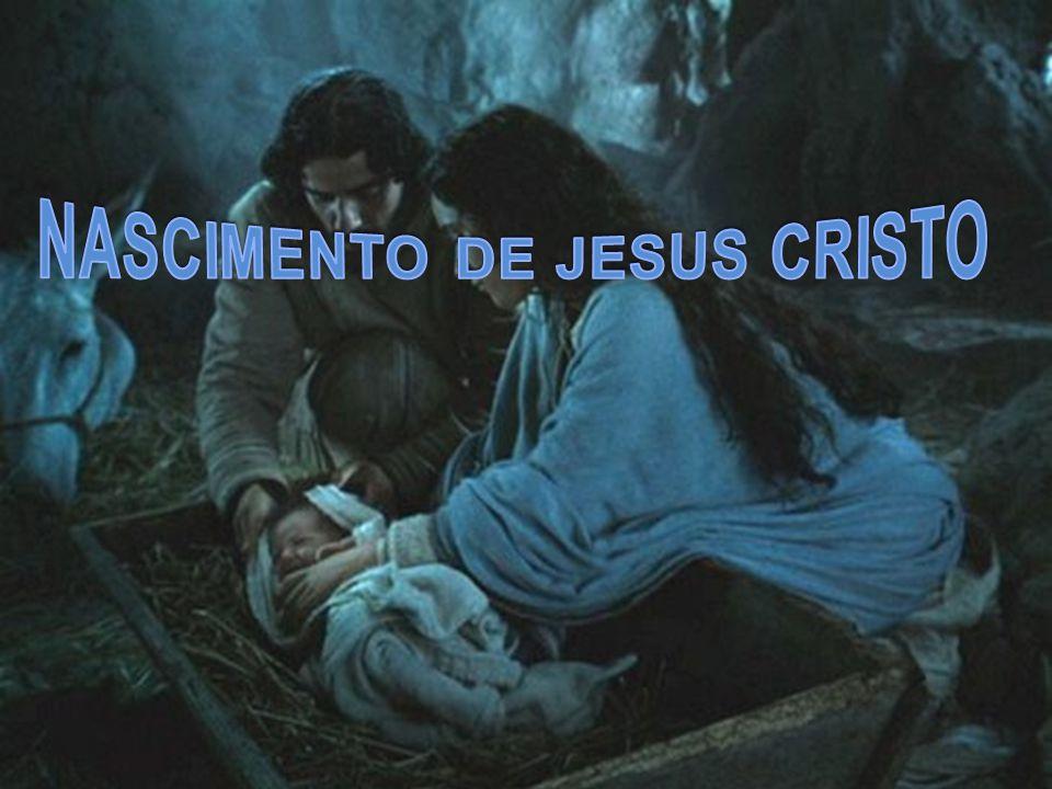 Irmãos e irmãs.Exultemos todos no Senhor: nasceu-nos, hoje, o salvador do mundo.