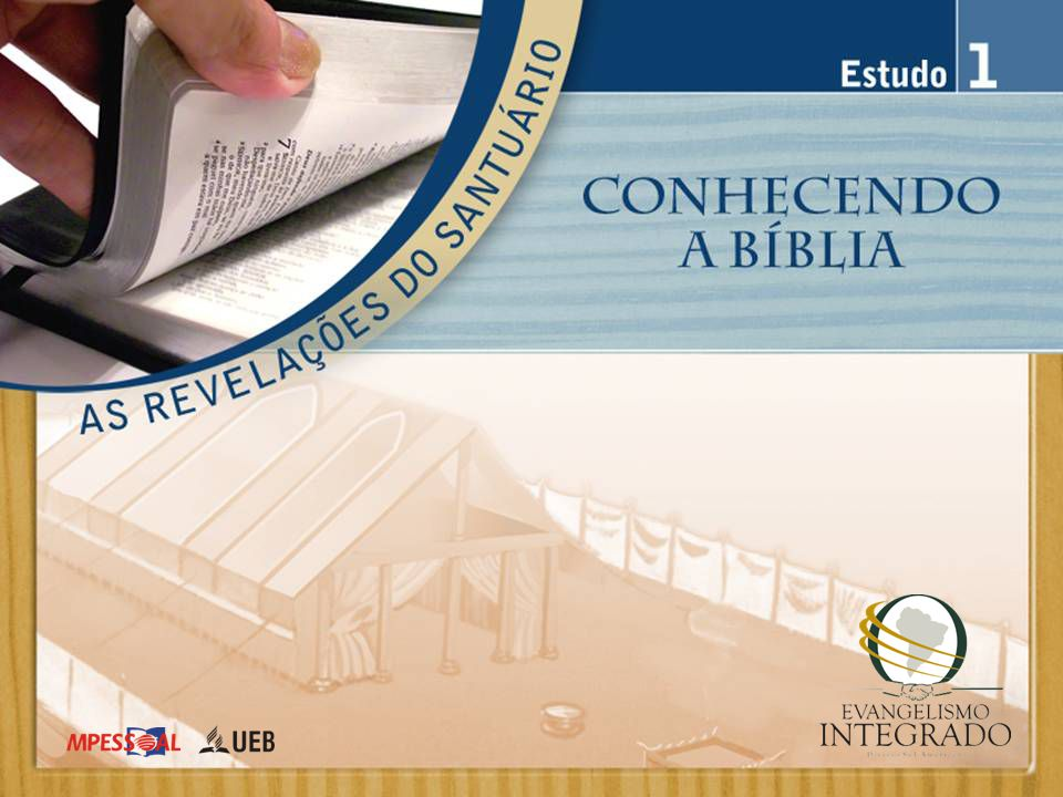 Bíblia vem do grego Bíblion - coleção de livros.É o livro mais traduzido e vendido.