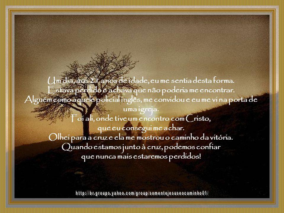 CLIQUE AQUI PARA RECEBER NOVAS MENSAGENS DE EDIFICAÇÃO CLIQUE AQUI PARA RECEBER NOVAS MENSAGENS DE REFLEXÃO CLIQUE AQUI PARA RECEBER NOVOS VERSÍCULOS BÍBLICOS CLIQUE AQUI PARA RECEBER NOVOS SALMOS CLIQUE AQUI PARA RECEBER CAPÍTULOS DA BÍBLIA SAGRADA REINICIAR FINALIZAR