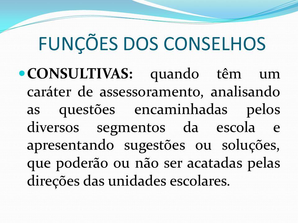RECURSOS FINANCEIROS PRIORIZAR MANUTENÇÃO DA ESCOLA- RECURSOS PMDE RESERVA DE SALDO DA 1ª PARCELA DO PMDE PARA SER EXECUTADO NA 2ª PARCELA.