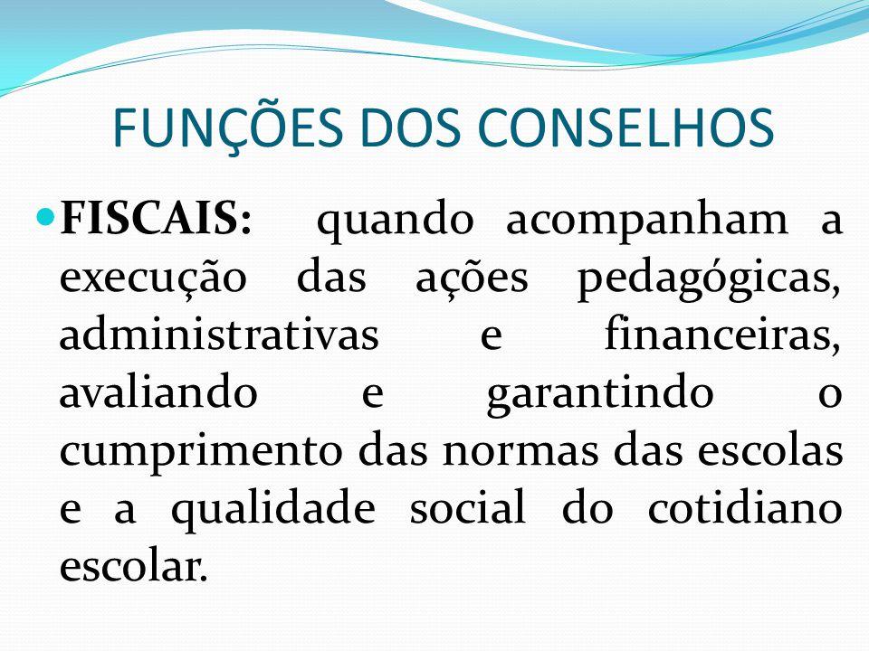 OBSERVAR RECURSOS DESTINADOS AOS ANEXOS, DE ACORDO COM A PER CAPITA CENSITADO, ATESTO DOS COORDENADORES DAS NECESSIDADES ATENDIDAS PARTICIPAÇÃO DOS ANEXOS E CRECHES NA ELABORAÇÃO, EXECUÇÃO E PRESTAÇÃO DE CONTAS DO PAF