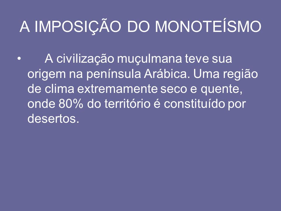 SURINAME: PAÍS DA AMÉRICA DO SUL TEM 19% DE MUÇULMANOS.