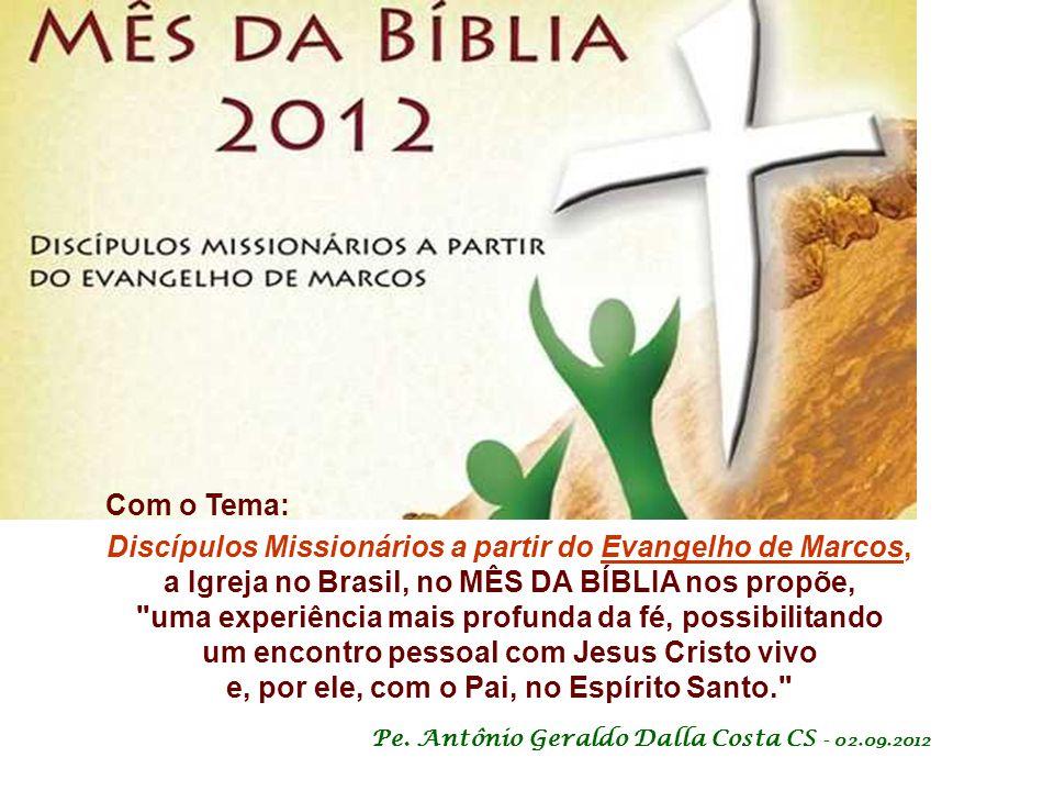 - Temos um coração aberto às renovações, sabendo distinguir a Lei de Deus e as Tradições, o Perene e o Transitório.
